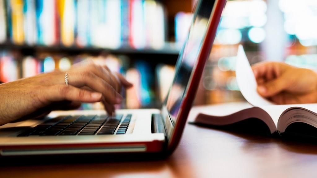 Онлайн-обучение для руководителей и инженеров ТСЖ
