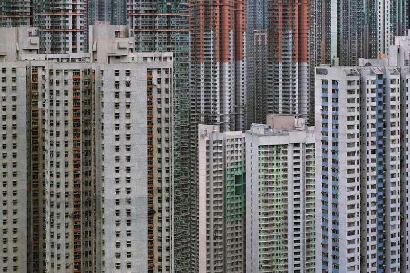 Сколько домов должен обслуживать электрик?